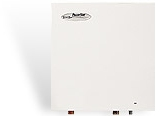Click here for PowerStar whole house electric tankless water heaters.
